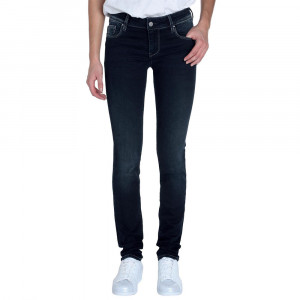 Pin Up 3 Jeans Femme