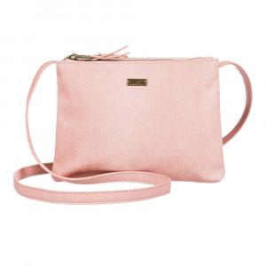 Pink Skies Sac Bandoulière Femme