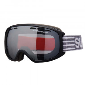 Pinnicle Snow Goggles Masque Ski Homme