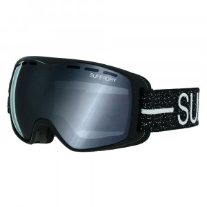 Pinnicle Snow Goggles Masque Ski Adulte
