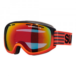 Pinnicle Snow Googles Masque De Ski Homme