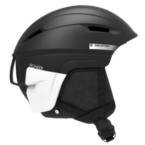 Pioneer Access Casque Ski Homme