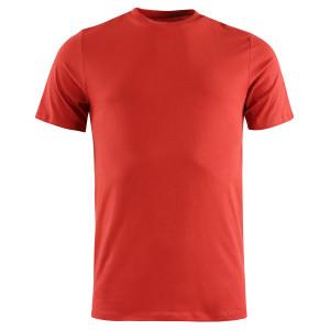 Plain T-Shirt Mc Homme