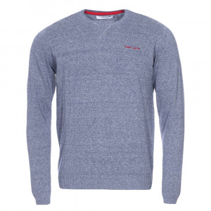 Play Mouline Pull Homme