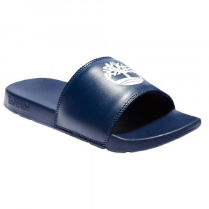 Playa Sands Sports Slide Sandale Homme