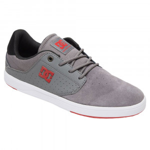 Plaza Chaussure Homme