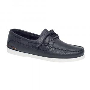 Plerin Chaussure Homme
