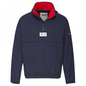 Popover Coupe-Vent Homme