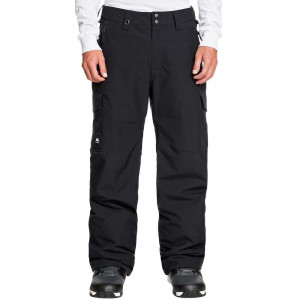 Porter Pantalon Ski Homme