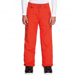 Porter Youth Pantalon Ski Garçon