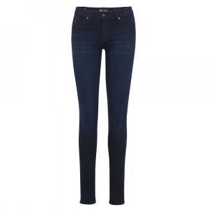 Powder Jeans Femme