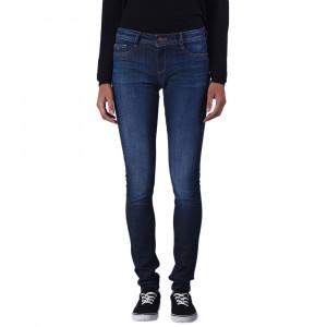 Power Jeans Femme