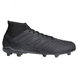 Predator 18.3 Fg Chaussure Foot Homme