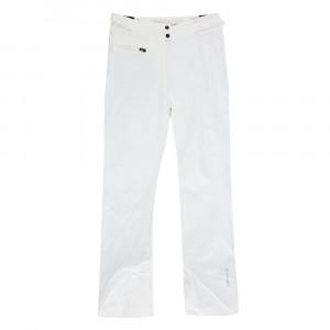 Presset Pant 3D Pantalon Ski Femme