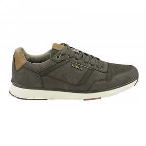 Priam Chaussure Homme