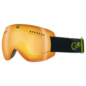 Prime Spx3000Ium Masque De Ski Adulte