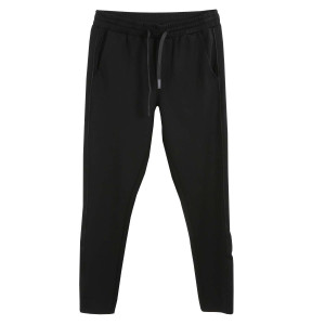 Prittle Pantalon Homme