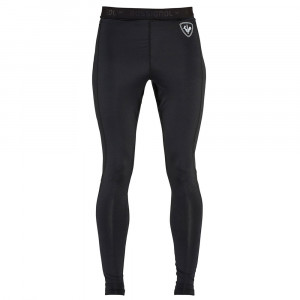 Pro Tights Collant 1Ère Couche Homme
