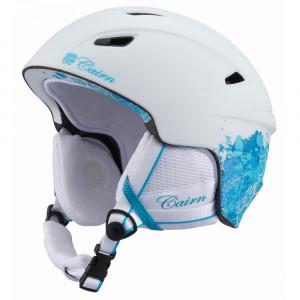 Profil Casque Ski Adulte