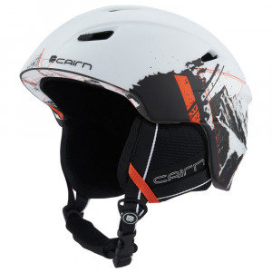 Profil Casque Ski Adulte
