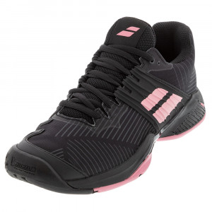 Propulse Fury Ac Chaussure Femme