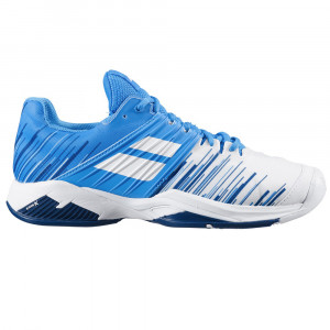 Propulse Fury All Court Chaussure Homme