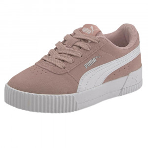 Ps Carina Chaussure Fille