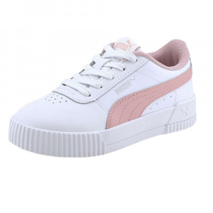 Ps Carina L Chaussure Fille