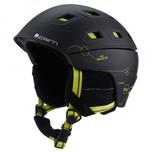 Pulsar Casque Ski Adulte