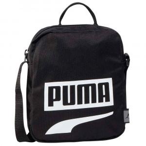 Puma Plus Portable Ii Sacoche