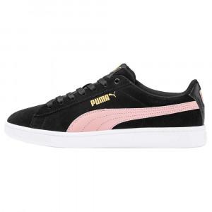 Puma Vikky V2 Chaussure Femme