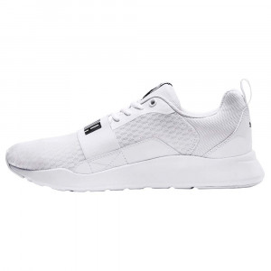 Puma Wired Chaussure Homme