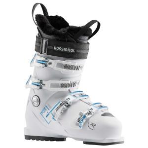 Pure 80 Chaussure Ski Femme