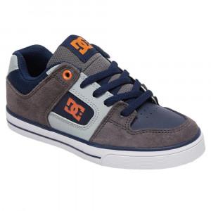 Pure B Chaussure Garçon