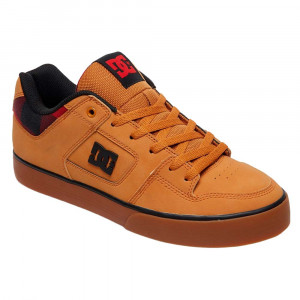 Pure Chaussure Homme