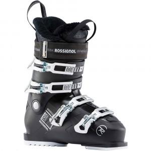 Pure Comfort 60 Chaussure De Ski Femme