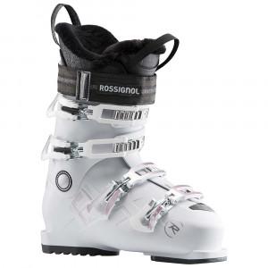 Pure Comfort 60 Chaussure Ski Femme