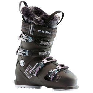Pure Heat Chaussure Ski Femme