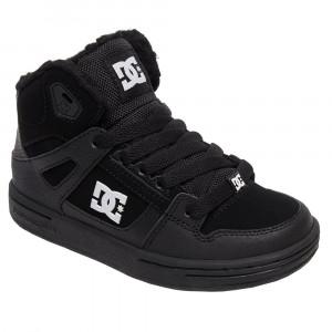 Pure High Wnt Chaussures Garçon