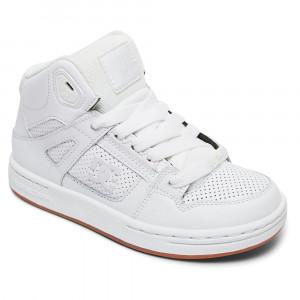 Pure High Chaussures Garçon