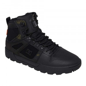 Pure Ht Chaussure Homme