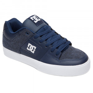 Pure Se Chaussures Homme