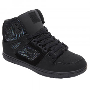Pure Se J Chaussures Femme