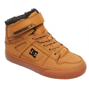 Pure Wnt Chaussures Garçon