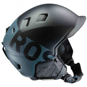 Pursuit S Casque Ski Homme