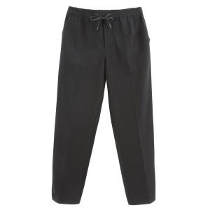 Pywan Jog Plain Pantalon Homme