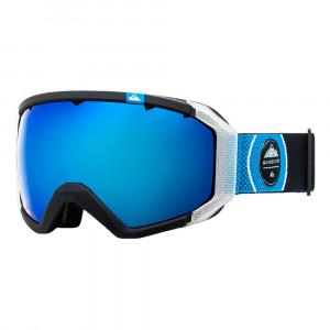 Q2 Masque Ski Homme