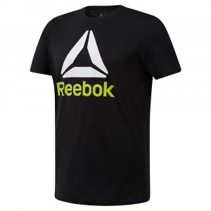 Qqr T-Shirt Mc Homme