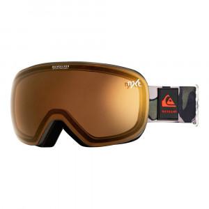 Qs Masque Ski Homme