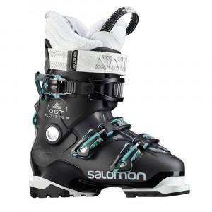 Qst Access 70W Chaussure Ski Femme